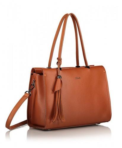 Mala Shoulder Bag Catherine