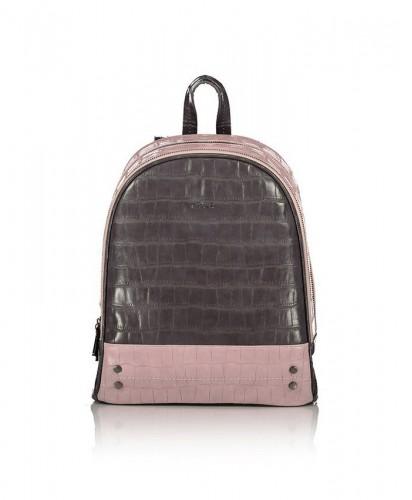 Mochila Dahlia Backpack