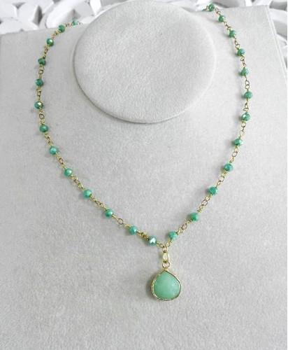 Fio Pedras Verdes