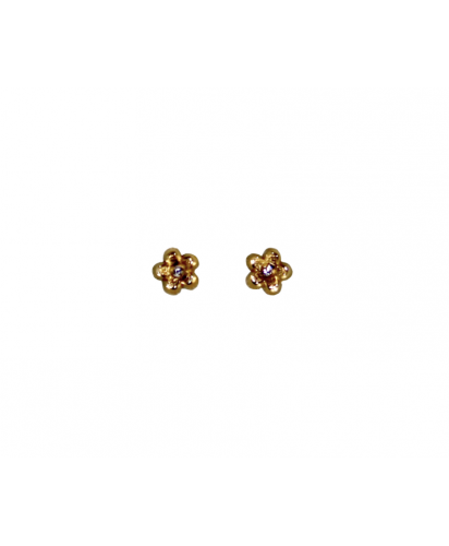 Brinco Infantil Zerus 06915
