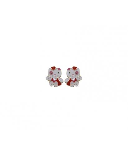 Brinco Infantil Zerus 07923
