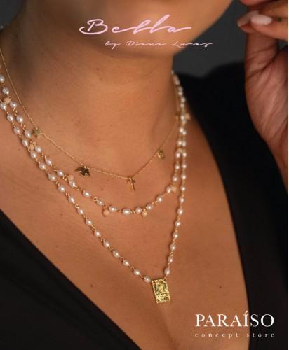 Fio Amuletos By Diana Lucas