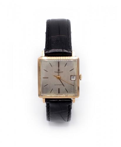 Relógio Tissot Q