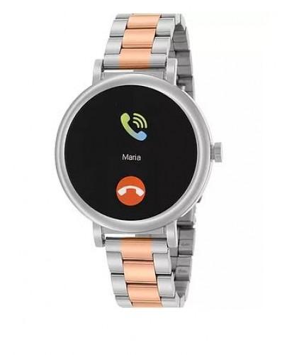 Relógio Smartwatch B61002/2
