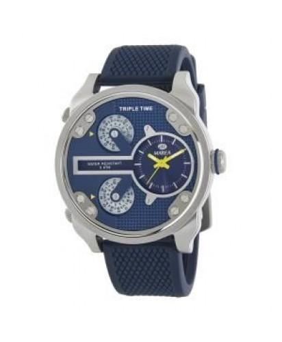 Relógio Marea B54129/2