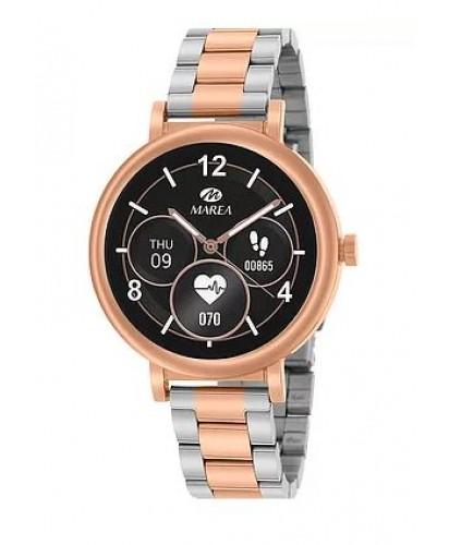 Smartwatch B61002/3
