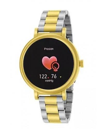 Smartwatch B61002/4