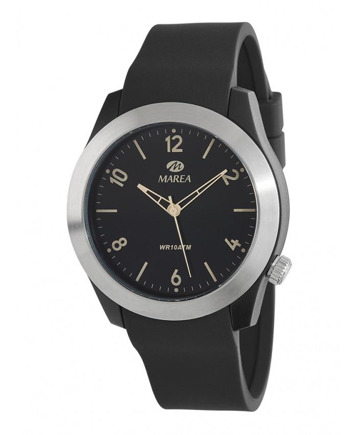 Relógio Analógico Marea B35293