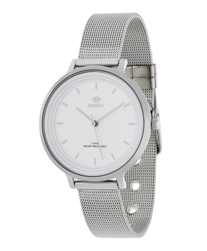 Relógio Marea B41197