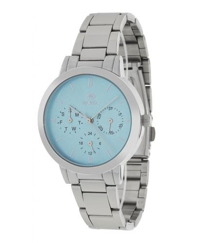Relógio Marea B41204