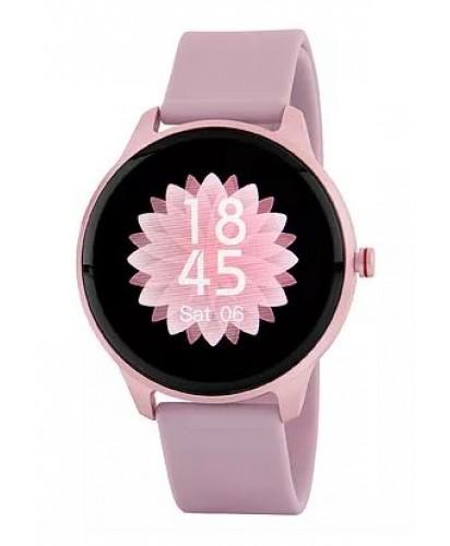 Smartwatch B61001/4