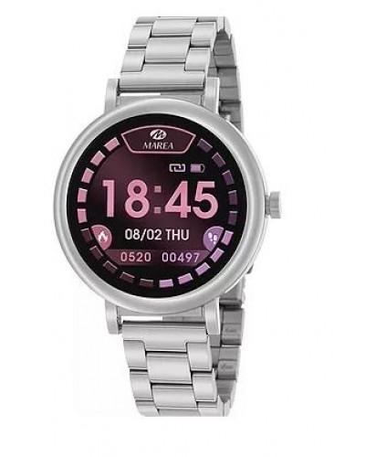 Smartwatch B61002/1