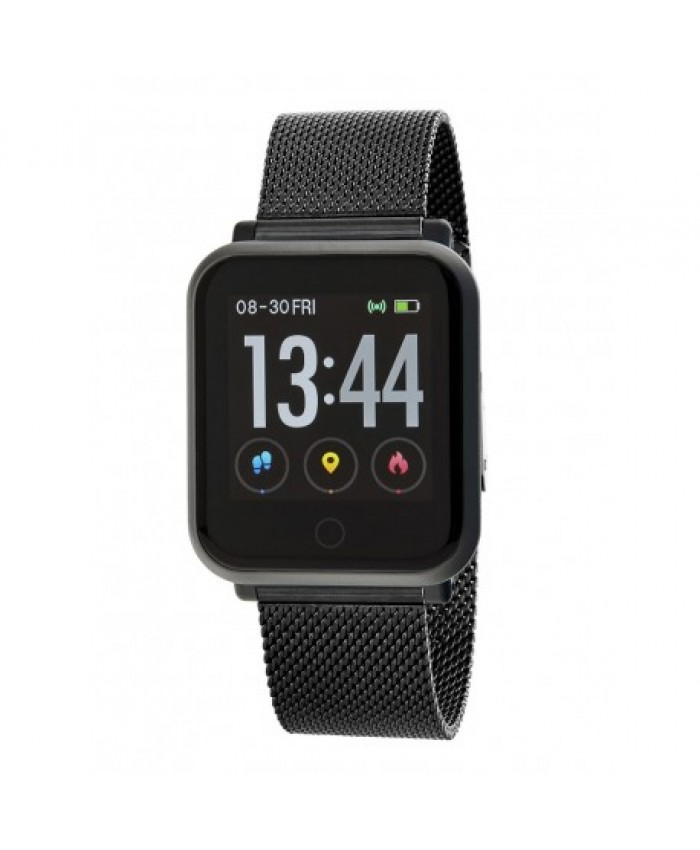 Smartwatch Marea Balck