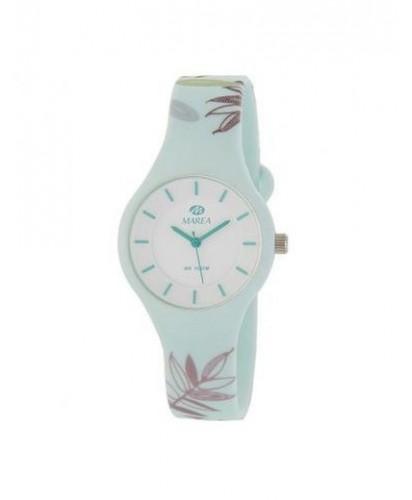 Relógio Marea B35325/44