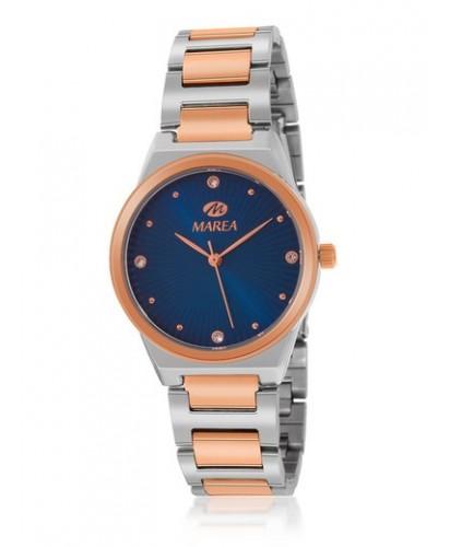 Relógio Marea B41280/3