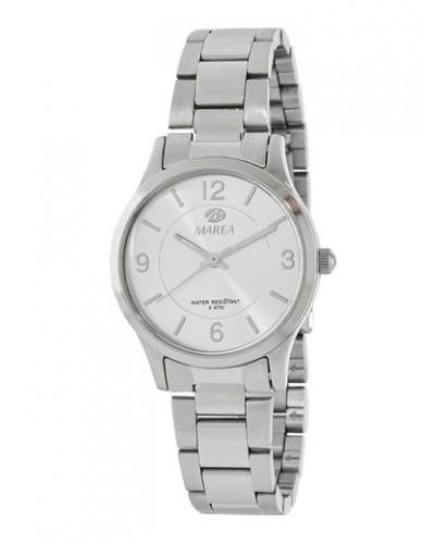 Relógio Marea B54174/1