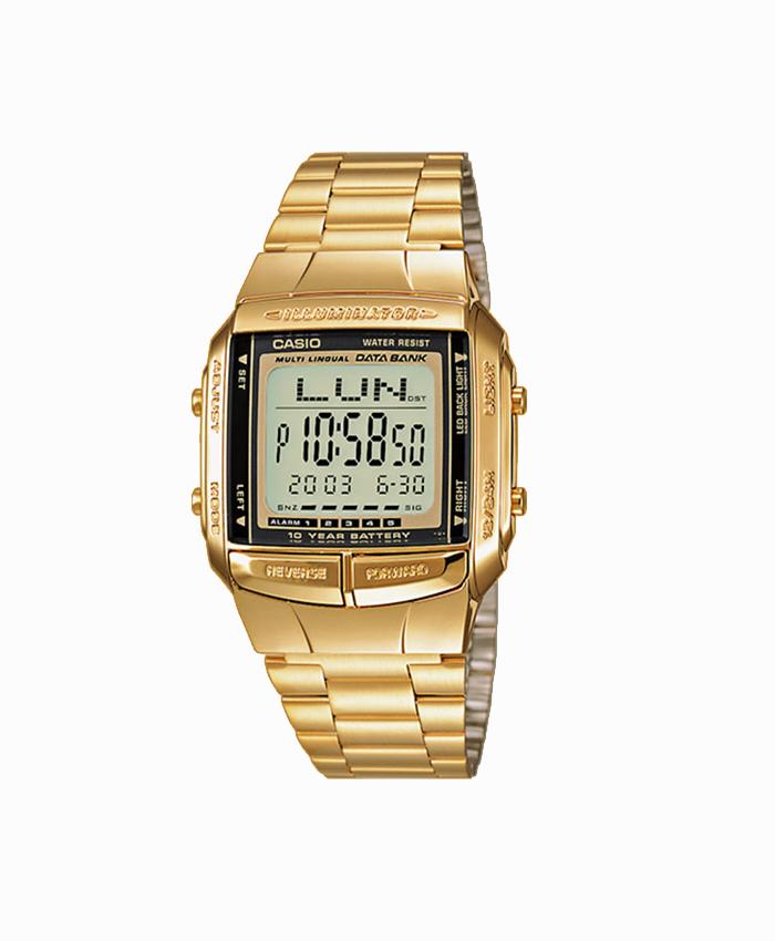 Relógio GN-9AEF Casio
