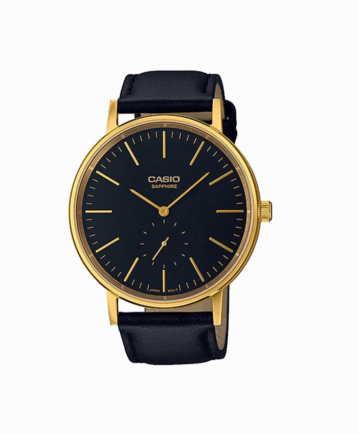 Relógio GL-AEF Casio
