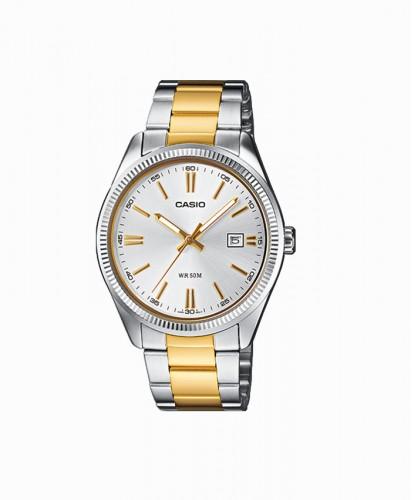 Relógio PSG-7AVEF Casio