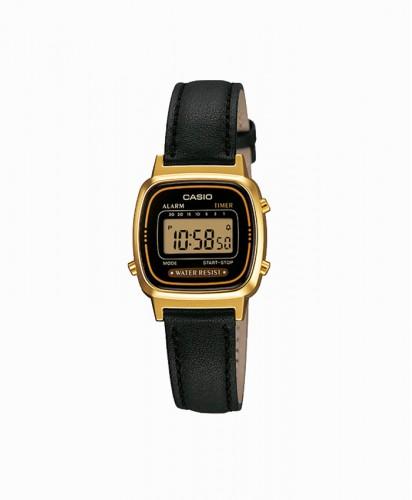 Relógio WEGL-1EF Casio