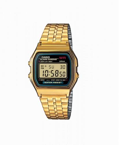 Relógio GEA-1EF Casio