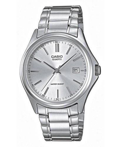 Relógio Casio MTP-1183A-7ADF