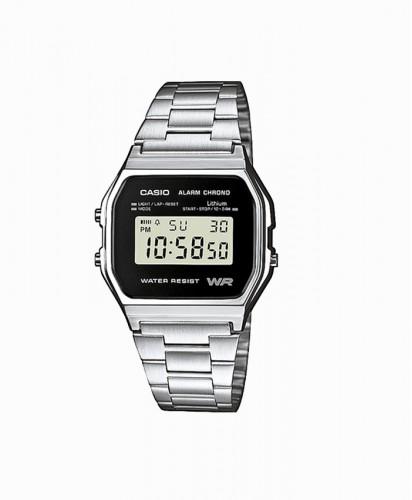 Relógio WEA-1EF Casio