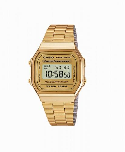 Relógio WG_EF Casio