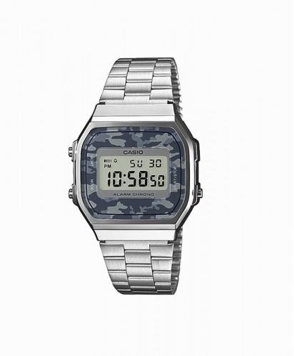 Relógio WEC-1EF Casio