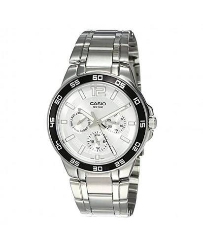 Relógio Casio MTP-1300D-7A1VDF