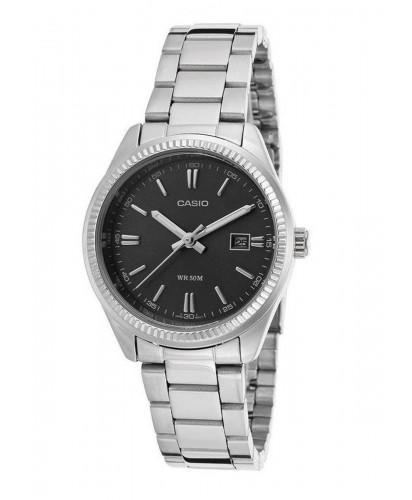 Relógio Casio LTP-132D-1A1VDF
