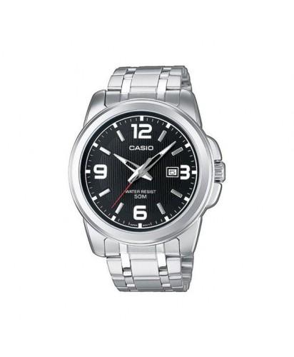 Relógio Casio MTP-1314PD-1AVEF