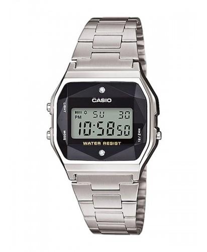 Relógio Casio A158WEAD-1EF