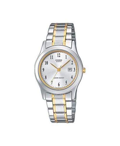 Relógio Casio LTP-1264G-7BEF