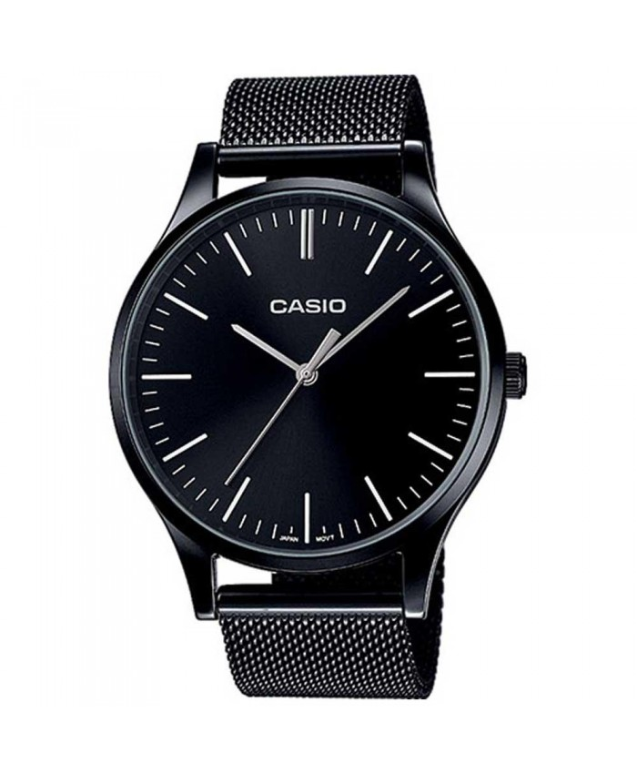Relógio Casio LTP-E140B-1AEF