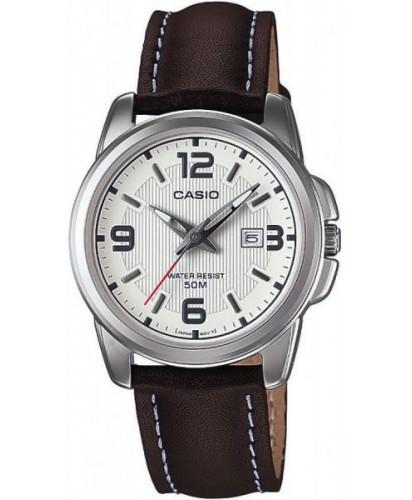 Relógio Casio MTP-1314PL