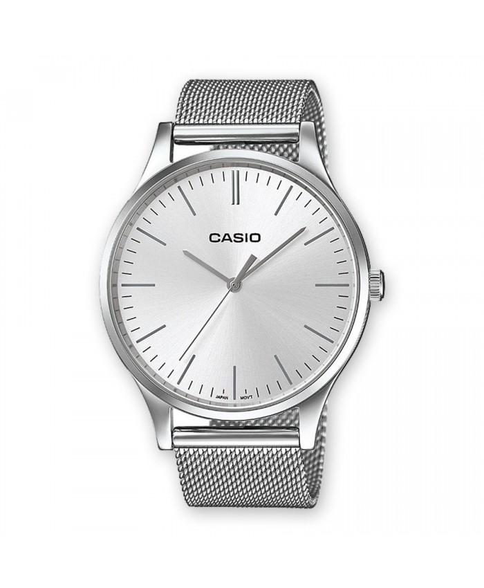 Relógio Casio LTP-E140D-7AEF