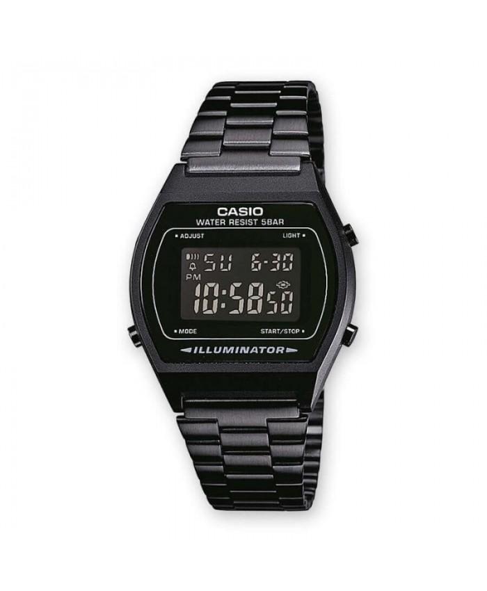 Relógio Casio B640WB-1BEF