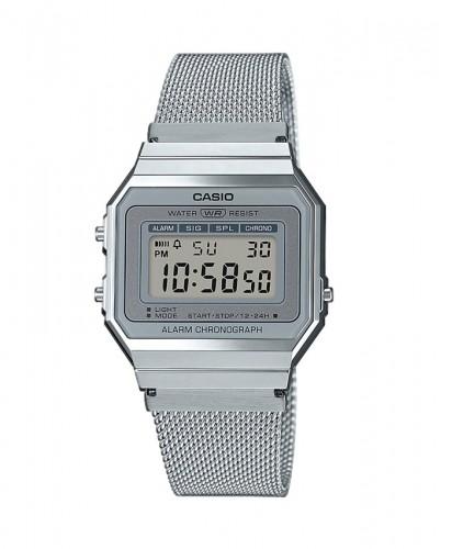 Relógio Casio A700WEM-7AEF