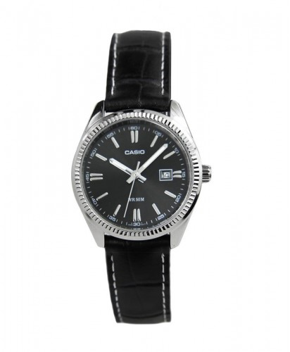 Relógio Casio LTP-1302L-1AVDF