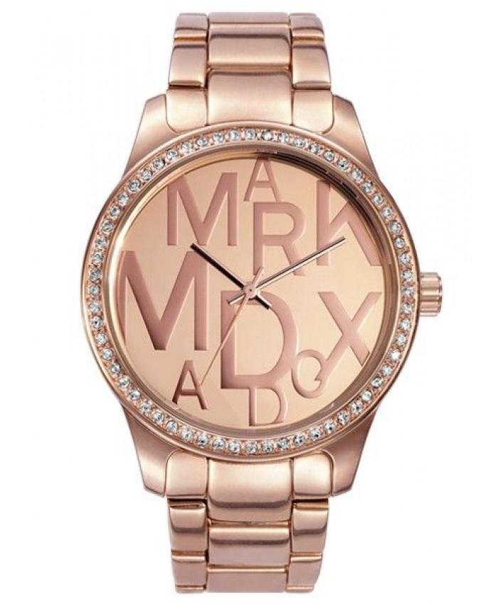 Relógio Mark Maddox MM0011