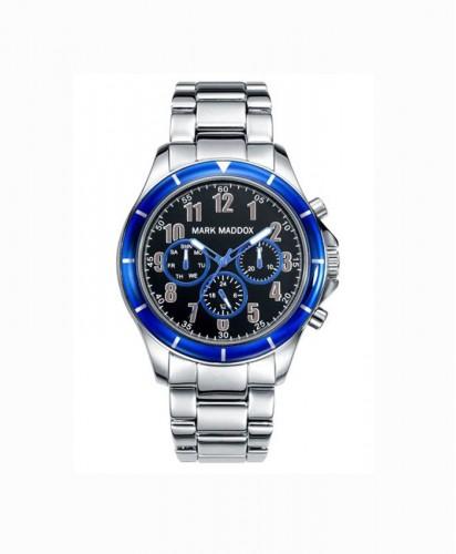 Relógio 0008-52 Mark Maddox