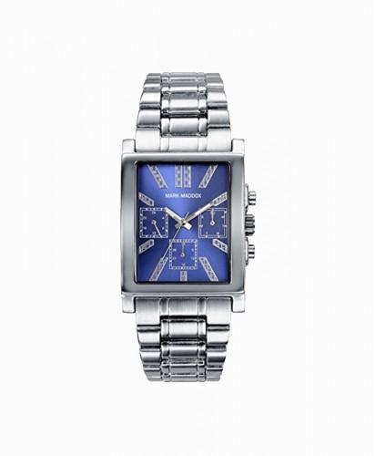 Relógio 0002-37 Mark Maddox