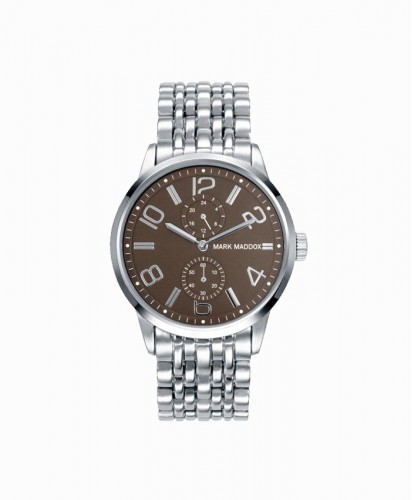 Relógio 3002-45 Mark Maddox