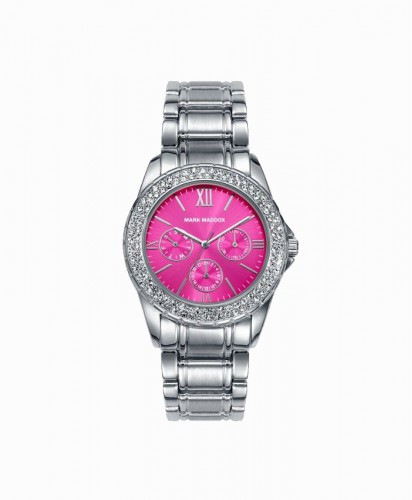 Relógio 7004-73 Mark Maddox
