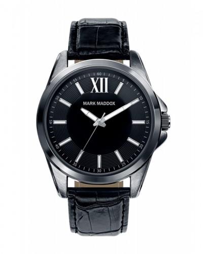 Relógio Mark Maddox-99