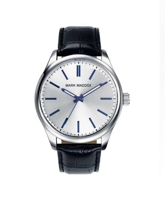 Relógio Mark Maddox Marin