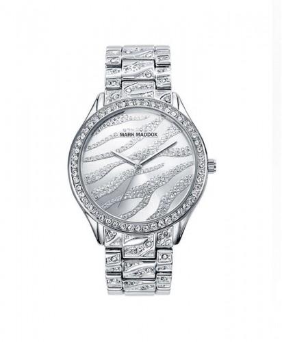 Relógio Mark Maddox Wave